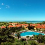 Justiça suspende exigência da Taxa de Turismo ao La Torre Resort