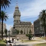 Cinco dicas de onde ficar e o que fazer em Montevidéu
