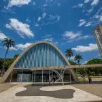 Festival de música e cerveja artesanal agita Belo Horizonte até domingo (29)