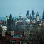 Festival Primavera de Praga acontece em maio