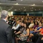 Capacitação profissional será um foco da ABAV-PR em 2017
