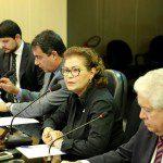 MTur investirá R$ 20 milhões para promover a Amazônia