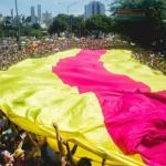 BH espera ter o maior carnaval da história e espera 500 mil turistas