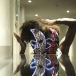 Baile de Ipanema 2017 abre a folia carioca com apresentações artísticas