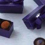 Delta oferece espumante e chocolate a clientes no Valentine's Day