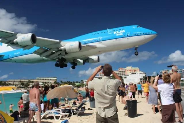Promoções Air France e KLM têm passagens à Europa por US$ 729