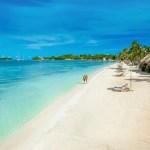 Kingston City Run movimenta turistas fãs de esporte na Jamaica