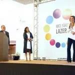 MICE Business Campos do Jordão impulsiona turismo na Mantiqueira