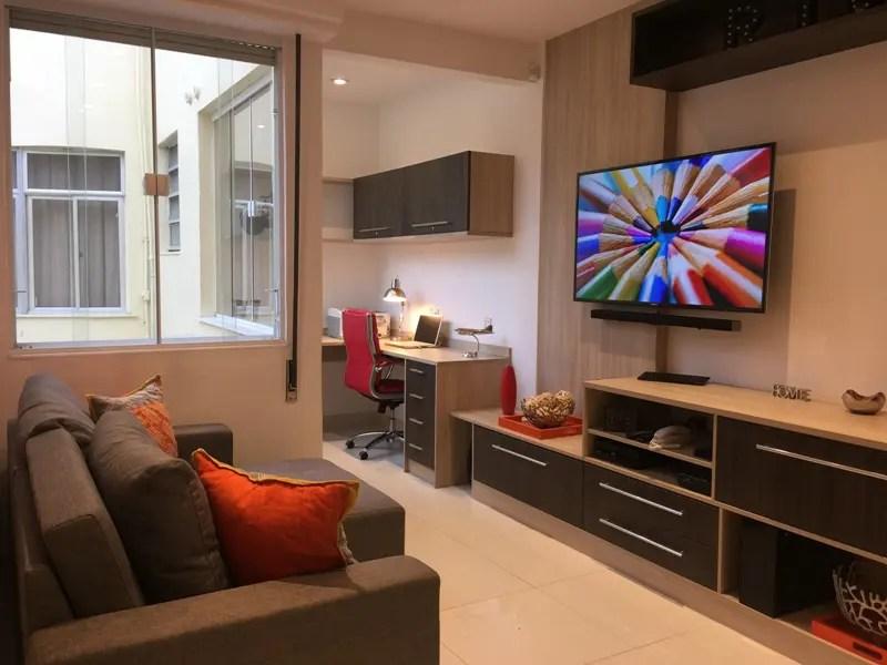 Número de hóspedes do Airbnb cresce no Carnaval e gera renda para anfitriões