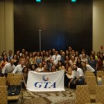 GTA e Sheraton realizam capacitação em Recife