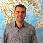 E-HTL anuncia novo executivo de vendas do Vale do Paraíba e Litoral Norte de SP