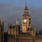 Europeus protestam em Londres por manutenção de direitos após Brexit