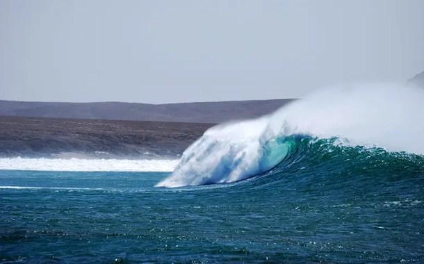 Descubra Cabo Verde, o Havaí do Atlântico