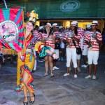 La Torre Resort registrou 96% de ocupação durante o carnaval