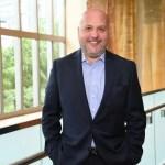 Air Tkt elege nova diretoria para o biênio 2017-2019