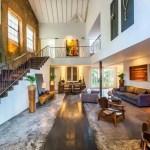 Guia Forbes elege quatro hotéis da rede AccorHotels