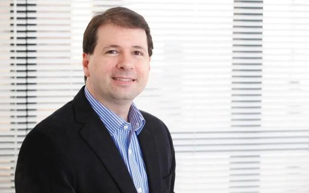 Rentcars.com anuncia parceria com a Mex Rent a Car