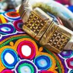 Encontro de Negócios do Artesanato da Índia será realizado em São Paulo
