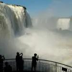 DIÁRIO sugere 5 dicas para curtir atrativos de Foz do Iguaçu (PR)