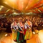 Oktoberfest invade o Paraná e algumas cidades receberão o festival