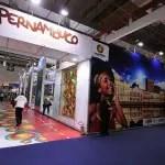 Secretaria do Turismo de Pernambuco divulgará destinos em eventos europeus
