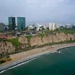 Peru estreia na UGART 2017 para público de Porto Alegre