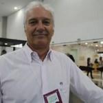 """Júlio Cézar, do Instituto Panorama de Turismo: """"nosso prêmio é lícito e não é vendido"""""""