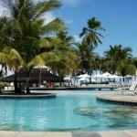 Pioneirismo: Costa do Sauípe se conecta ao Fastbooking
