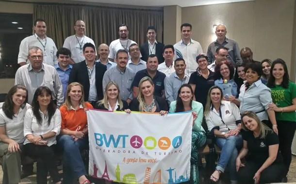 BWT Operadora anuncia a segunda Convenção para 2018