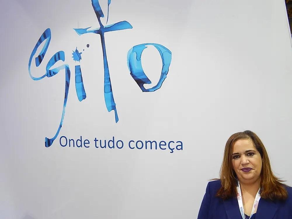 WTM LA 2017: Egito divulga turismo religioso e quer mais brasileiros