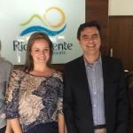 Grupo Rio Quente renova áreas de marketing e vendas