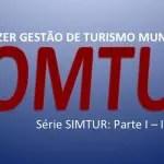 Gestão de Turismo Municipal via Comtur. Como Fazer?