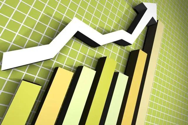 Localiza apresenta balanço do primeiro trimestre de 2017 com bons lucros e novidades