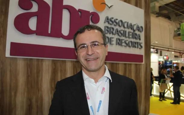 Luigi Rotunno, da ABR: