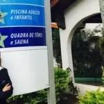 Patrícia Luz é nova gerente geral do Beach Hotel Maresias