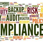 Uma jornada chamada compliance: quais os próximos passos?