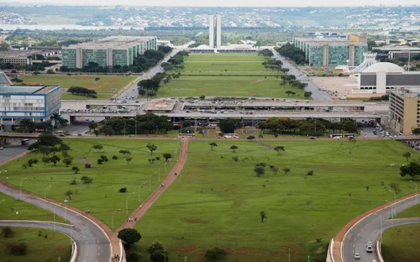 Bancorbrás comemora o aniversário de Brasília com promoção