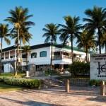 Casa Grande Hotel inicia sistema All Inclusive