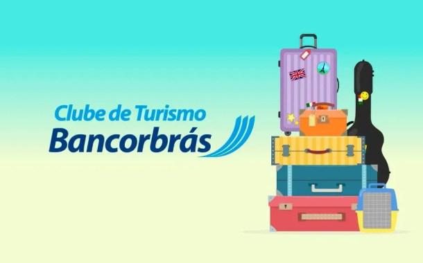 Bancorbrás Turismo lança novidade:campanhade vendas PartiuViajar
