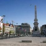 Lisboa: União entre as compras e o conhecimento cultural