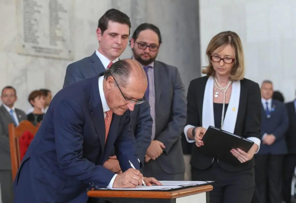 São Paulo ganha vinte novos Municípios de Interesse Turístico