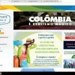 Passaporte Braztoa 2017 já soma cerca de R$ 9 milhões em vendas cadastradas