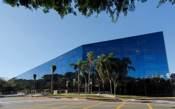Totvs apresenta sua nova sede e mostra revolução em conceito de empresa