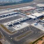 Airbus em parceria com Azul abre centro de pilotos em Campinas