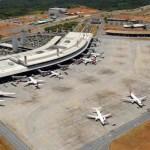 Avianca Brasil inicia venda de passagens para Belo Horizonte com quatro voos diários