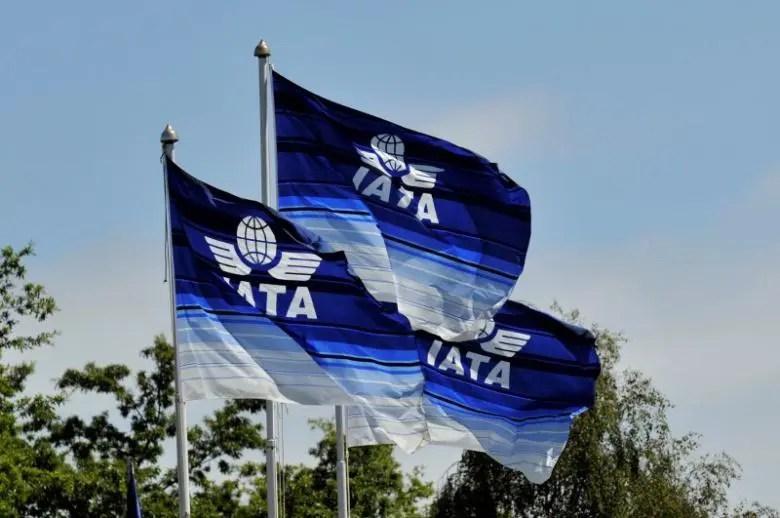IATA: aprovação do relatório sobre MP Abertura do Setor Aéreo ao Capital Estrangeiro cria insegurança jurídica