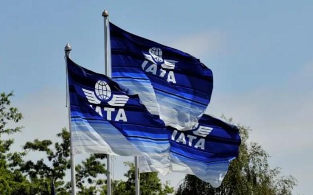 IATA vai dar treinamento aos agentes de viagem em oito capitais em agosto