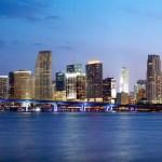 Avianca Brasil inicia as operações dos voos diretos de São Paulo para Miami