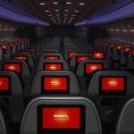 Tecnologias evitam viagem aérea virar pesadelo