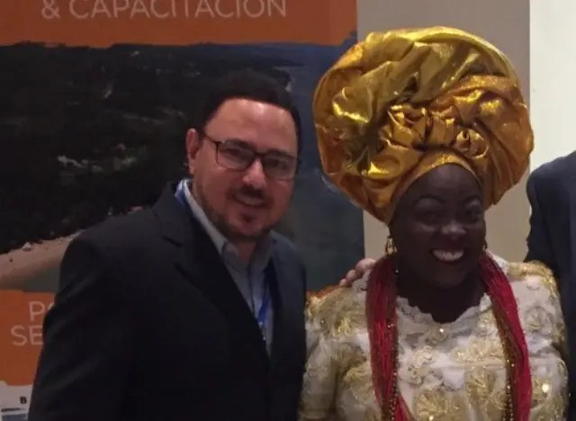 Bahia será divulgada em três países durante Meeting Brasil 2017